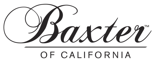 baxter-of-california