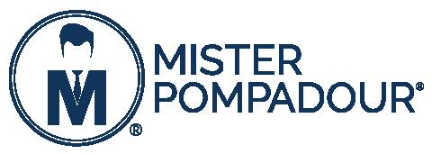 Mister Pompadour